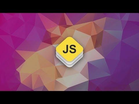 초보자를 위한 바닐라 자바스크립트 #1-1 Why JS?  : JS for Beginners