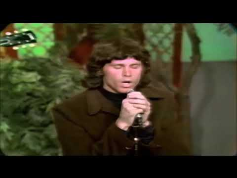 The Doors- 'Time Capsule, 1-1-67' mp3