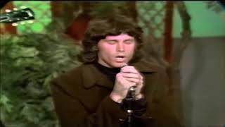 The Doors- 'Time Capsule, 1-1-67'