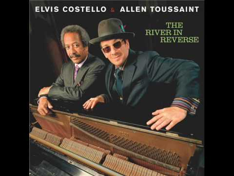 Elvis Costello & Allen Toussaint - The Greatest Love