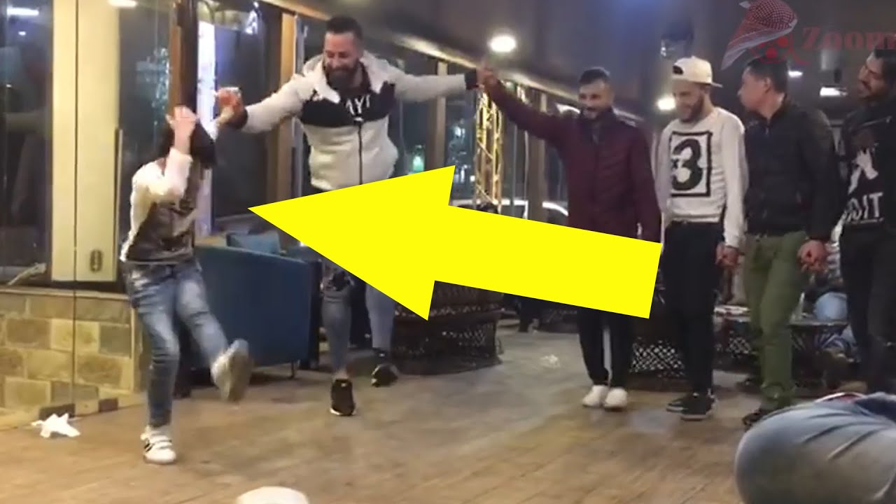 kids dabke lebanese dabke dance arabic dabka video clips