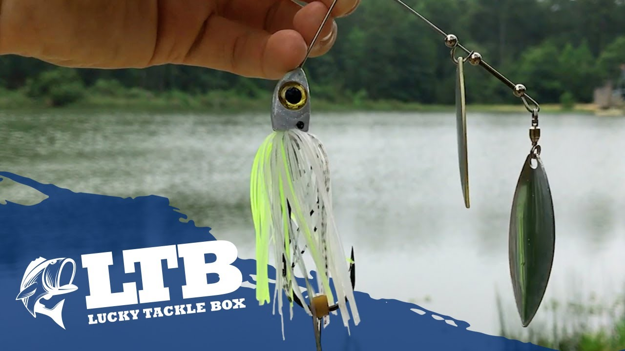 The hook up tackle promo code