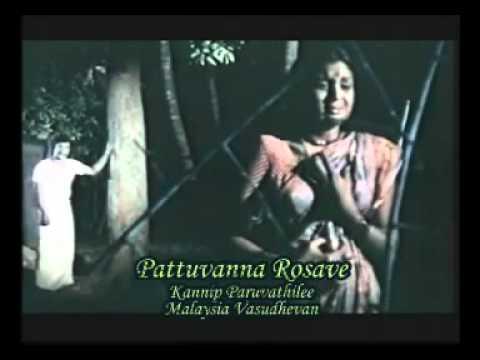 Pattuvanna Rosava -Kanni Paruvathile- TamilStarTv.com.flv