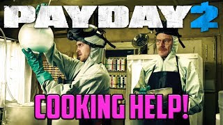 cooking help bccfs payday 2 mod showcase 6