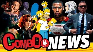 los-simpsons-se-termina-trailer-jamesbond-et-regresa-superman-afroamericano-y-ms-combonews