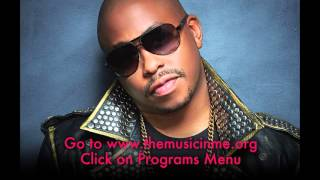 Raheem Devaughn Shouts Out to Celebrities and Public Against Bullying