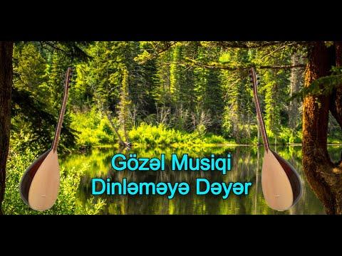 Gözəl Musiqi |