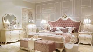 Charming Vintage . Shabby Chic Interiors | Nostalgic, Magical, Romantic and Timeless