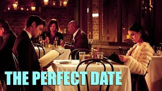 Roosevelt - Yr Love (Lyric video) • The Perfect Date Soundtrack •