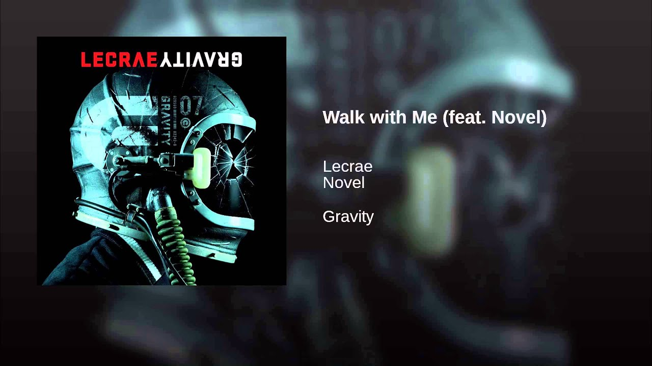 TRIBUTE: Revisiting Lecrae's 'Gravity,' Five Years Later