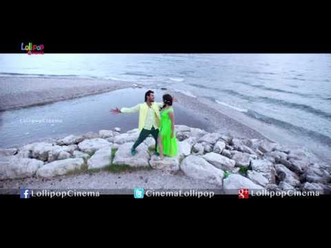 Garam Telugu Movie - Rabbaa Rabbaa Song...
