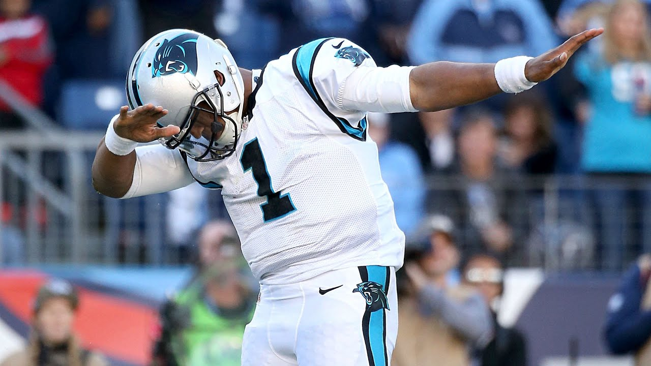 Cam Newton Fantasy Football: Preview, DFS salary, injury