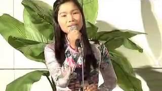 Đôi chiếu long can _ TS. Phạm Thị Chính SBD 052 _ VOH Media 25 06 2011