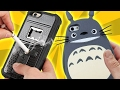5 Stupid iPhone Cases We Secretly Still Want - Up At Noon Live!
