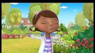 bop bop don t want to pop song   doc mcstuffins   disney junior uk