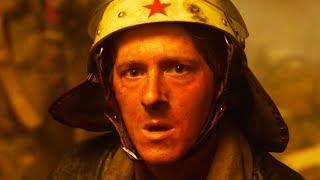Сериал Чернобыль 2019 - объяснение концовки
