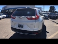 2017 Honda CR-V Aurora, Denver, Highland Ranch, Parker, Centennial, CO 37462
