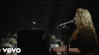 Frances - When It Comes to Us (Live) - Vevo @ The Great Escape 2016