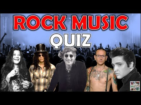 "how-much-do-you-know-about-""rock-music""?-test/trivial/quiz"