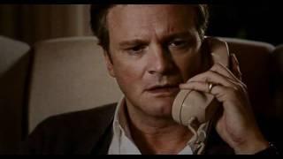 """""""Одинокий мужчина"""" (""""A single man"""") Colin Firth"""