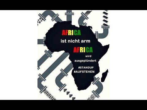Afrikaner: