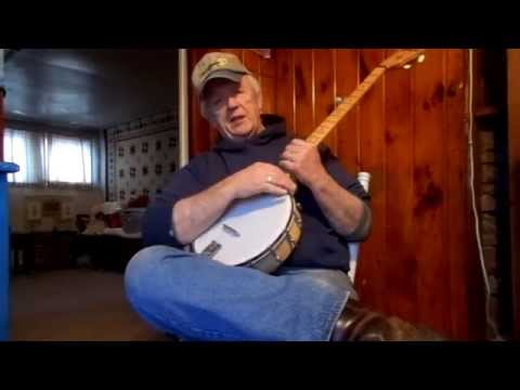 Dueling Banjos : The True Story