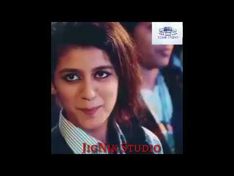 Funny Meme Faces 2018 : Priya prakash vs rahul gandhi funny meme 2018 youtube