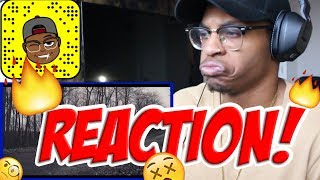 """""""Dirty South"""" By Upchurch (OFFICIAL MUSIC VIDEO) REACTION!!"""