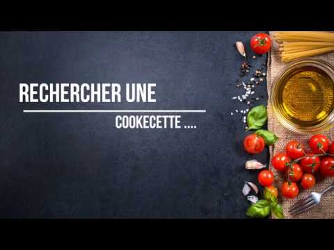 ❓-comment-rechercher-une-recette-dans-les-cookecettes-❓