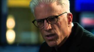 CSI: Crime Scene Investigation - Season 14 episode 4 trailer