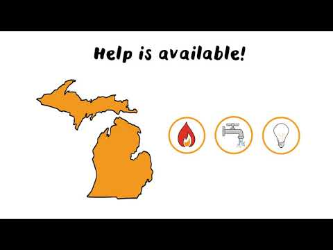 The Heat and Warmth Fund Utility Assistance Program