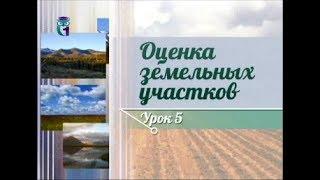 видео ОСНОВНЫЕ МЕТОДЫ ОЦЕНКИ ЗЕМЕЛЬНОЙ СОБСТВЕННОСТИ
