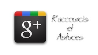 Comment mettre google en page d'accueil en permanence?