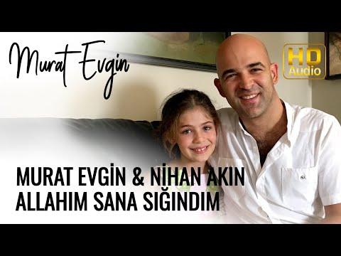 Murat Evgin & Nihan Akın - Allahım Sana Sığındım | Elif Dizisi Müzikleri
