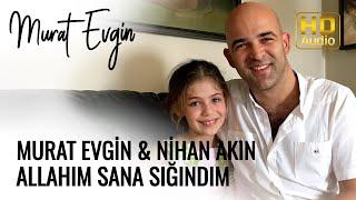 Murat Evgin & Nihan Akın - Allahım Sana Sığındım   Elif Dizisi Müzikleri