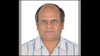 I am Lord Vishnu's 10th avatar, Can't waste time in office, Says Gujarat engineer | ABN Telugu thumbnail