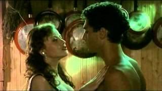 Mutande Pazze - Scena Madre (Eva Grimaldi - Raoul Bova)