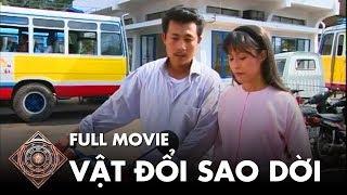 Vật Đổi Sao Dời (2001) | Full Movie