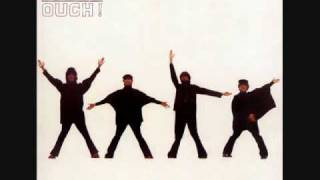Watch Rutles Now Shes Left You video