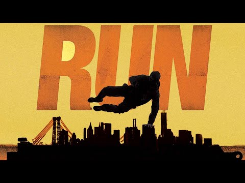 Run (2013) - Full Movie