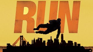 Run 2013 - Full Movie