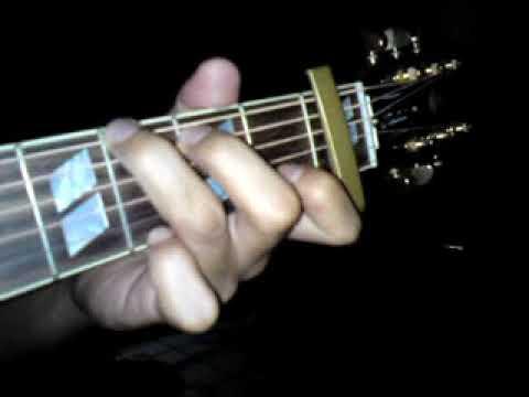 Free Download Thomas Arya-merayu Akustik Cover Mp3 dan Mp4