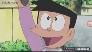 Thiên tài bắn súng ( Doraemon )