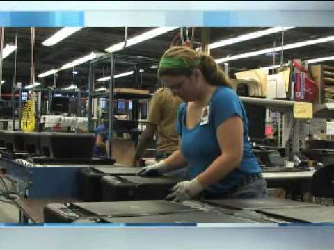 jobs hearing impaired - Onwebioinnovate