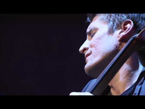 LUKA SULIC - Rachmaninov Vocalise (Suntory Hall Tokyo)