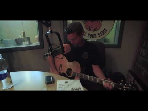 STIR Performs ONE ANGEL - Live In Studio