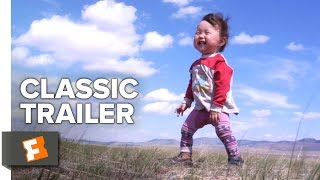 Babies (2010) Official Trailer - Documentary HD
