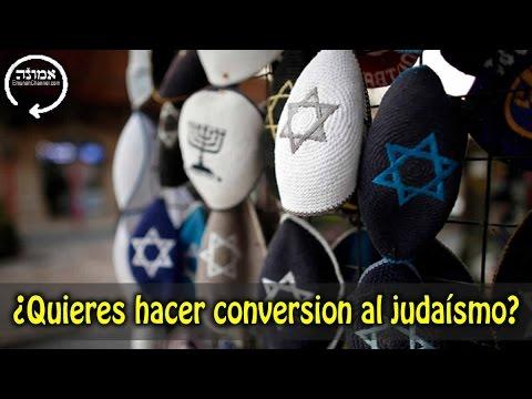 Apellidos de origen judío from YouTube · Duration:  6 minutes 30 seconds