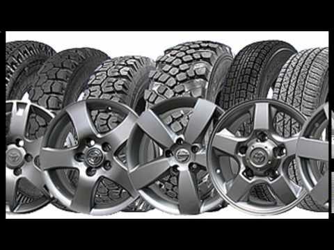 С помощью этого раздела, вы сможете выбрать и купить шины. Можно перейти в каталог шин и подобрать автомобильные шины по производителю. Мы стараемся сделать процесс выбора колес и подбора автомобильных шин, наиболее удобным для вас. Уверены, что подбор автошин не составит труда,