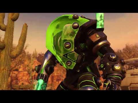 8 Best XCOM 2 Mods: Improved Gameplay Experience - Game Gavel